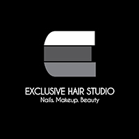 Exclusive Hair Studio featured image
