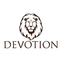 Devotion  featured image