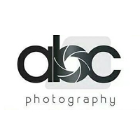 ABC Photography featured image