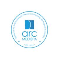 Arc Medispa featured image