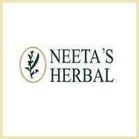 Neeta's Herbal (Brickfields & Klang) featured image