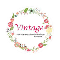 Nail Vintage featured image