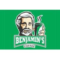 Benjamin's Coffee featured image