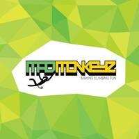 Mad Monkeyz Climbing Gym ( Beginner ) featured image