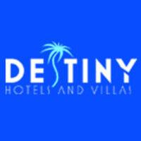 Destiny Boutique Hotel Seminyak  featured image