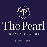The Pearl Kuala Lumpur (Hotel) featured image