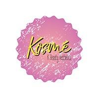 Kosme Aesthetics featured image