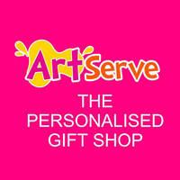 Art-Serve featured image
