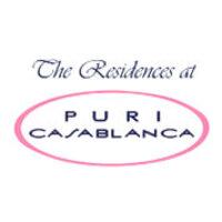 Puri Casablanca Residences featured image