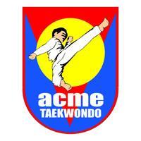 Acme Taekwondo featured image