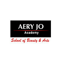 Aery Jo Academy featured image