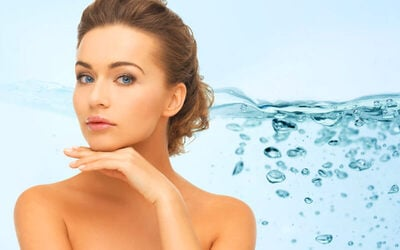 [Flash Deal] 1-Hour Hydrating Facial Treatment for 1 Person