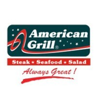 American Grill featured image