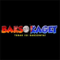 Bakso Kaget featured image