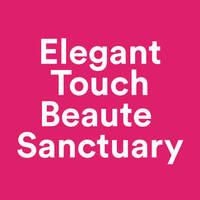 Elegant Touch Beaute Sanctuary featured image