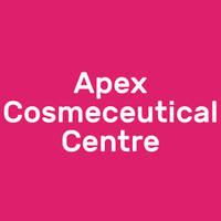 Apex Cosmeceutical Centre featured image