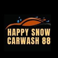 HAPPYSNOW CARWASH 88 featured image