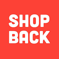 ShopBack featured image
