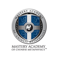 Mastery Academy Of Chinese Metaphysis featured image