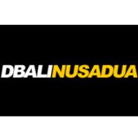 Dbali Nusa Dua featured image