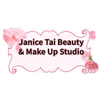 Janice Tai Beauty & Make Up Studio featured image