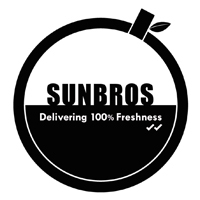 SunBros Fruits featured image