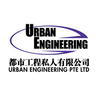 Urban Engineering featured image
