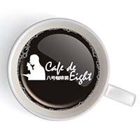 Cafe De Eight featured image