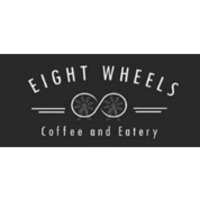 Eight Wheels Coffee & Eatery featured image