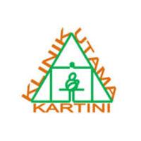 Klinik Utama Kartini featured image