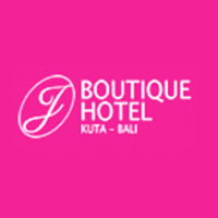 J Boutique Hotel Kuta featured image