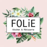 Folie Kitchen & Pâtisserie featured image