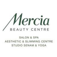 Mercia Yoga Center @ Mercia Beauty featured image