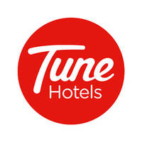 Tune Hotels Malaysia featured image