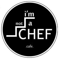 I'm Not A Chef featured image