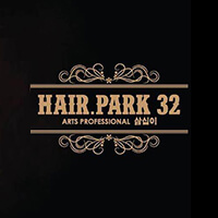 Hair Park 32 Salon featured image
