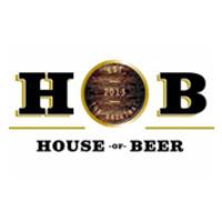 HOB Resto featured image