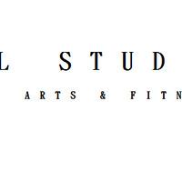 Fuel Studio featured image