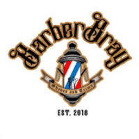 BarberBray featured image