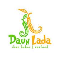 Daun Lada featured image