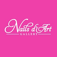 Nails d'Art Gallery featured image