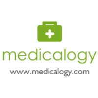Medicalogy featured image