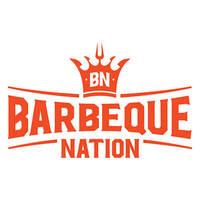 Barbeque Nation - Pavilion KL featured image