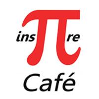 Inspire Café featured image