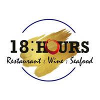 18 Hours @ Keong Saik featured image