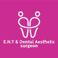 Dental Aesthetic E.N.T Surgeon featured image