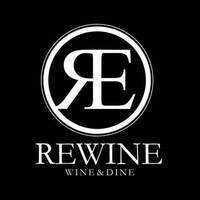 REWINE CAFE BISTRO featured image