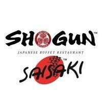 Saisaki Japanese Buffet Restaurant featured image