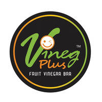 VinegPlus featured image