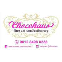 Chocohaus featured image